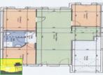 Vente Maison 4 pièces 76m² Étaules (17750) - Photo 2