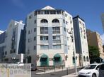 Vente Appartement 4 pièces 99m² Saint-Denis (97400) - Photo 2
