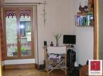Sale Apartment 2 rooms 28m² GRENOBLE - Photo 3