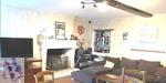Sale House 5 rooms 124m² Blanzac-Porcheresse - Photo 10