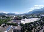 Vente Appartement 4 pièces 86m² Grenoble (38100) - Photo 1