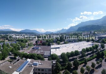 Vente Appartement 4 pièces 86m² Grenoble (38100) - Photo 1