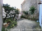 Vente Maison 5 pièces 100m² Parthenay (79200) - Photo 1