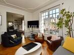 Vente Appartement 4 pièces 87m² Courbevoie (92400) - Photo 2