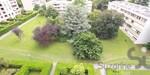 Vente Appartement 5 pièces 120m² Échirolles (38130) - Photo 6