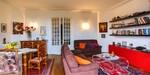 Sale Apartment 5 rooms 139m² Angoulême (16000) - Photo 1