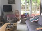 Vente Appartement 4 pièces 89m² Saint-Valery-sur-Somme (80230) - Photo 3