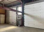 Sale Industrial premises 1 room 239m² Reignier (74930) - Photo 2