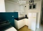 Location Appartement 2 pièces 37m² Romans-sur-Isère (26100) - Photo 4