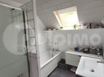 Vente Maison 8 pièces 125m² Douai (59500) - Photo 6