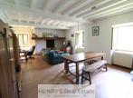 Sale House 4 rooms 180m² Vernoux-en-Vivarais (07240) - Photo 5
