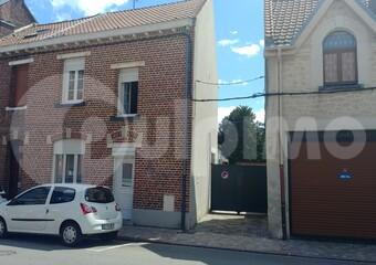 Location Maison 4 pièces 87m² Noyelles-sous-Lens (62221) - Photo 1