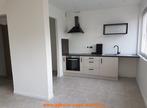 Location Appartement 5 pièces 104m² Montélimar (26200) - Photo 1