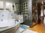 Vente Maison 7 pièces 151m² Drocourt (62320) - Photo 7
