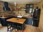 Vente Maison 8 pièces 175m² Montélimar (26200) - Photo 6