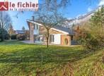 Vente Maison 6 pièces 168m² Saint-Ismier (38330) - Photo 10