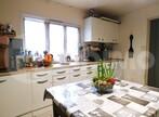 Vente Maison 4 pièces 66m² Vendin-le-Vieil (62880) - Photo 3