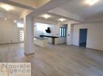 Location Appartement 5 pièces 165m² Saint-Denis (97400) - Photo 1