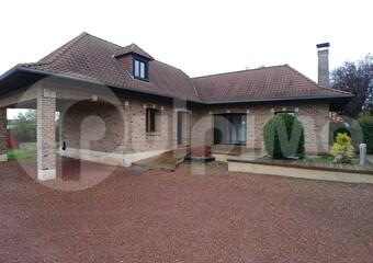 Location Maison 4 pièces 110m² Fresnes-lès-Montauban (62490) - Photo 1