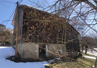 Vente Maison 2 pièces 35m² Bogève (74250) - Photo 1