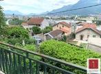 Sale House 4 rooms 90m² Saint-Martin-le-Vinoux (38950) - Photo 3
