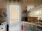 Vente Appartement 2 pièces 48m² Saint-Jean-de-Braye (45800) - Photo 8