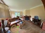 Sale House 8 rooms 118m² Beaurainville (62990) - Photo 3