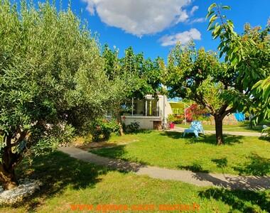 Vente Maison 6 pièces 135m² La Bâtie-Rolland (26160) - photo