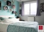 Sale Apartment 3 rooms 51m² Saint-Martin-d'Hères (38400) - Photo 4