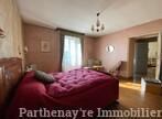 Vente Maison 5 pièces 127m² Parthenay (79200) - Photo 13
