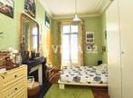 Vente Appartement 8 pièces 144m² Asnières-sur-Seine (92600) - Photo 7