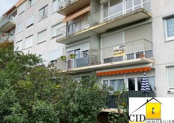Vente Appartement 4 pièces 69m² Bron (69500) - Photo 1