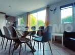 Vente Maison 5 pièces 98m² Arras (62000) - Photo 1