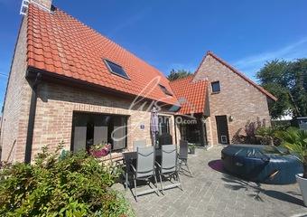 Vente Maison 9 pièces 220m² Sailly-sur-la-Lys (62840) - Photo 1