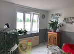 Sale House 6 rooms 110m² Beaurainville (62990) - Photo 3