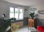Vente Maison 6 pièces 110m² Beaurainville (62990) - Photo 3