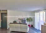Vente Maison 4 pièces 90m² Rognaix (73730) - Photo 6