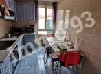 Vente Maison 5 pièces 100m² Drancy (93700) - Photo 2