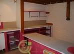 Vente Maison 8 pièces 121m² Fruges (62310) - Photo 21