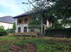 Sale House 450m² Saint-Pierre-d'Albigny (73250) - Photo 2