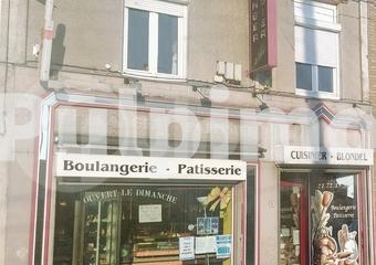 Vente Maison 5 pièces 134m² Liévin (62800) - photo