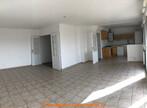 Vente Appartement 4 pièces 96m² Montélimar (26200) - Photo 6
