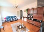 Vente Appartement 3 pièces 67m² Meylan (38240) - Photo 1