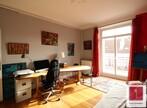 Sale Apartment 3 rooms 90m² Grenoble (38000) - Photo 3