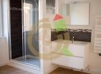 Vente Appartement 4 pièces 90m² Loos (59120) - Photo 4