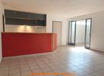 Location Appartement 5 pièces 106m² Montélimar (26200) - Photo 1