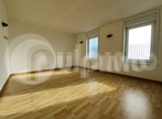 Vente Maison 5 pièces 121m² Billy-Berclau (62138) - Photo 4