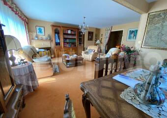 Vente Appartement 4 pièces 117m² Lens (62300) - Photo 1