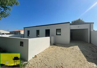 Vente Maison 4 pièces 88m² Les Mathes (17570) - Photo 1
