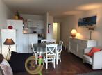 Vente Appartement 1 pièce 41m² Le Touquet-Paris-Plage (62520) - Photo 4